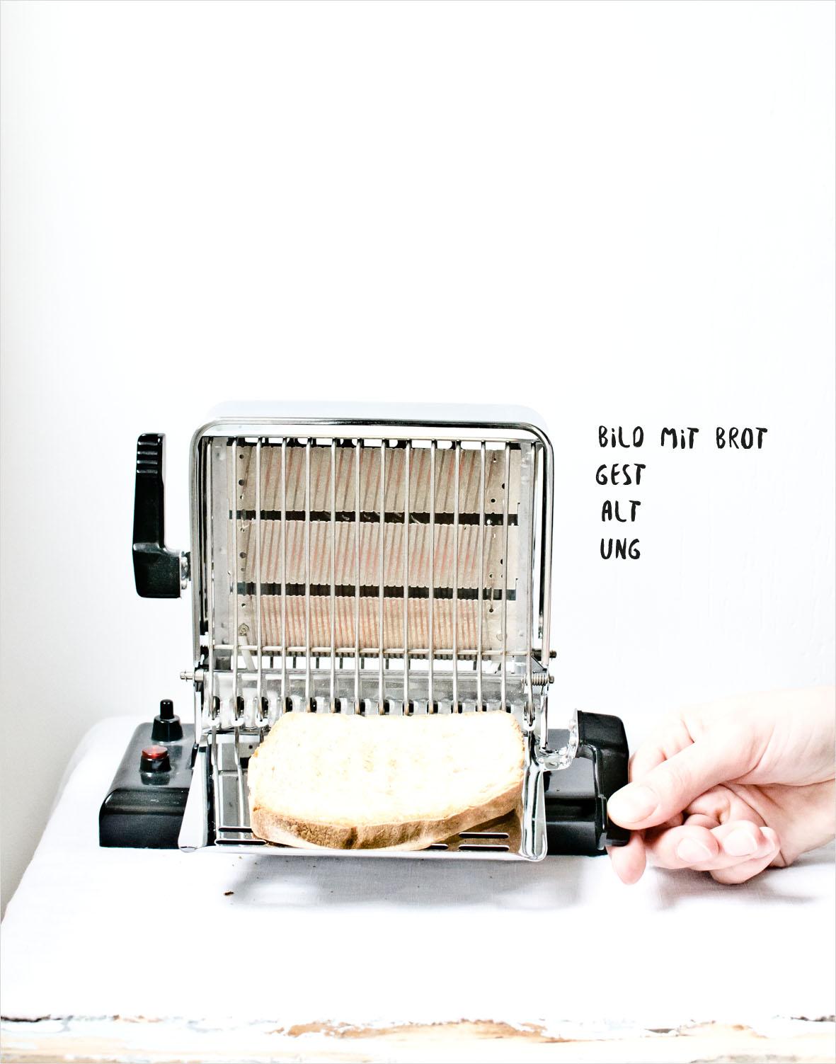 Toastbrot | chestnutandsage.de