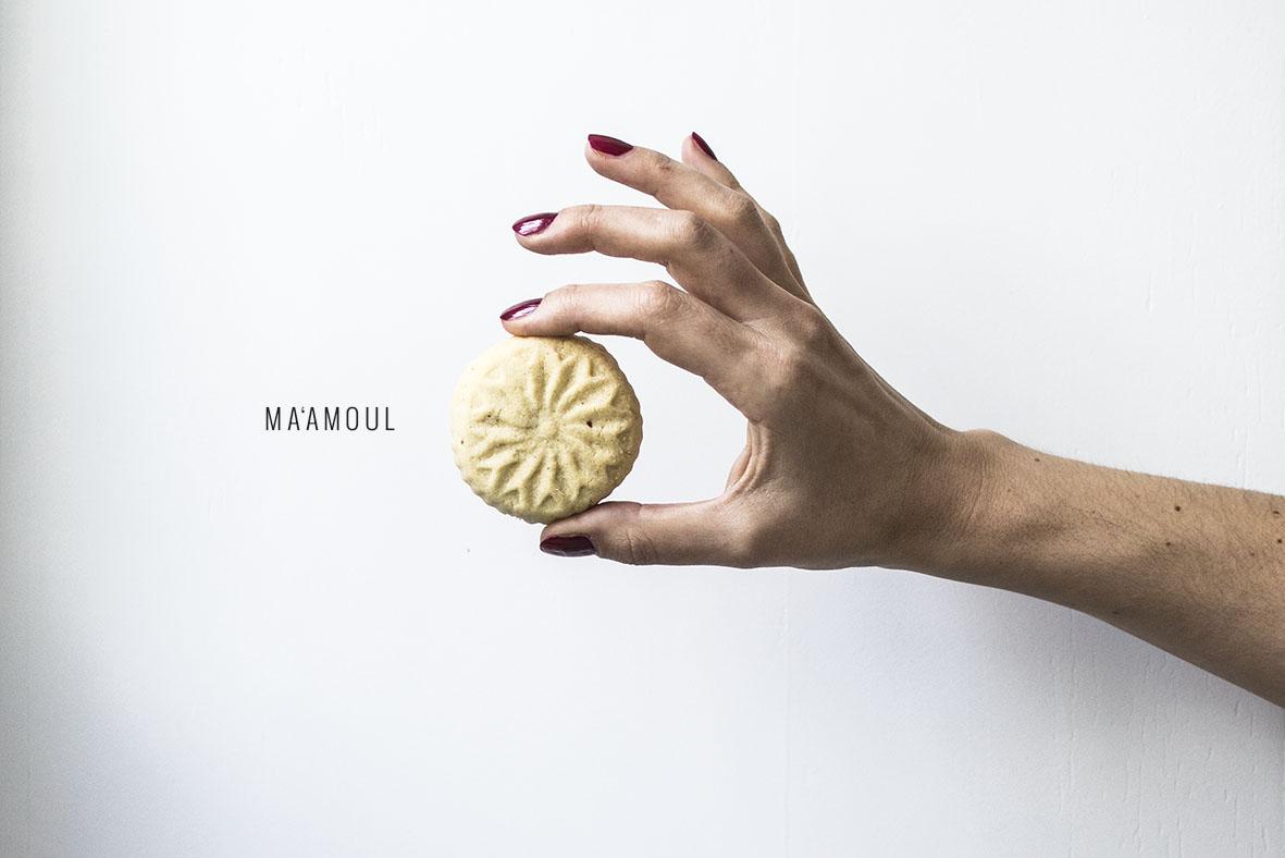 Maamoul | chestnutandsage.de