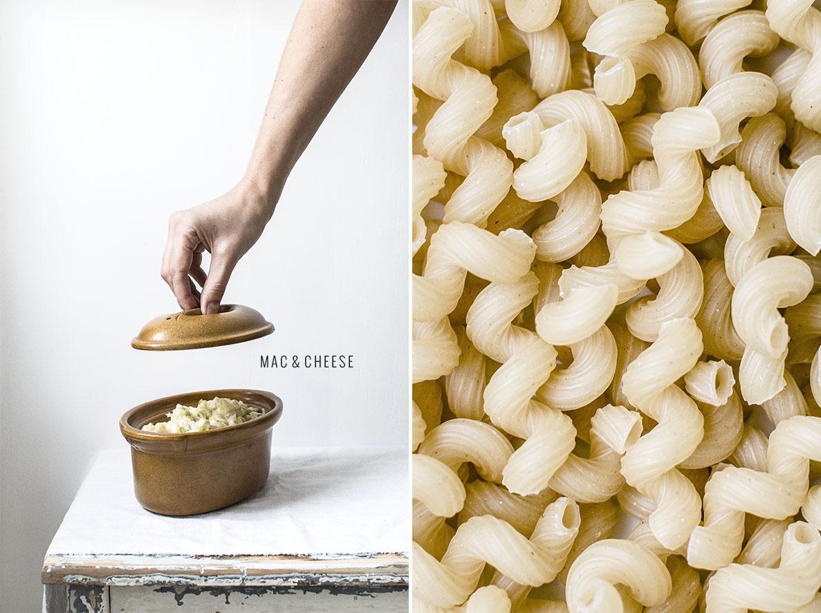 Mac'n'cheese   chestnutandsage.de